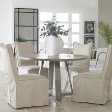 See Details - Gidran Dining Table