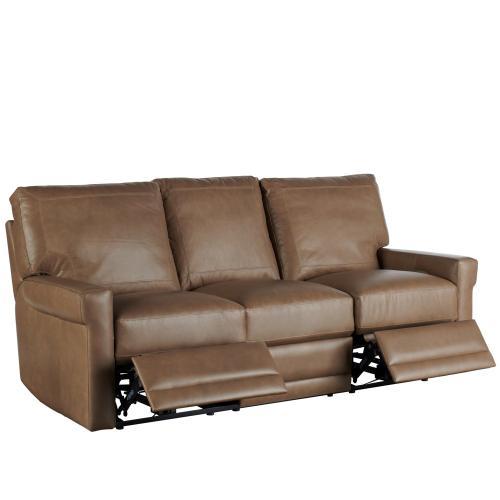 Universal Furniture - Olsen Motion Sofa