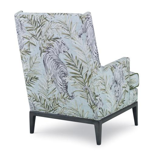 Cooper Chair