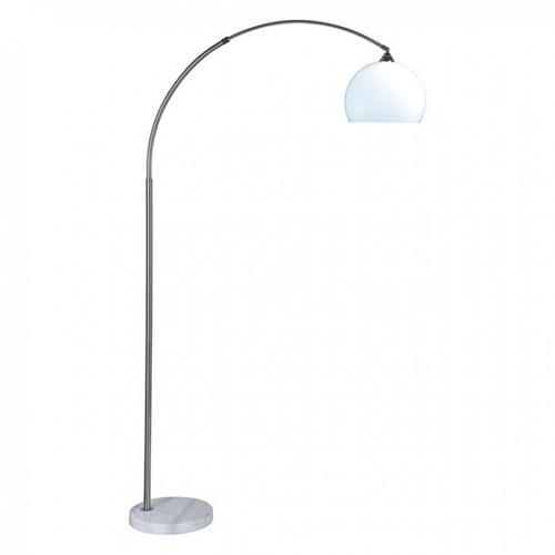 Furniture of America - Tarr Arch Lamp