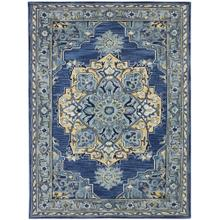 View Product - Boho Boh-11 Steel Blue