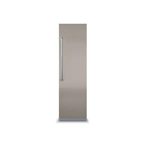 VFI7180W - 18 Fully Integrated All Freezer with 5/7 Series Panel Viking Professional 7 Series, Right Hinge/Left Handle