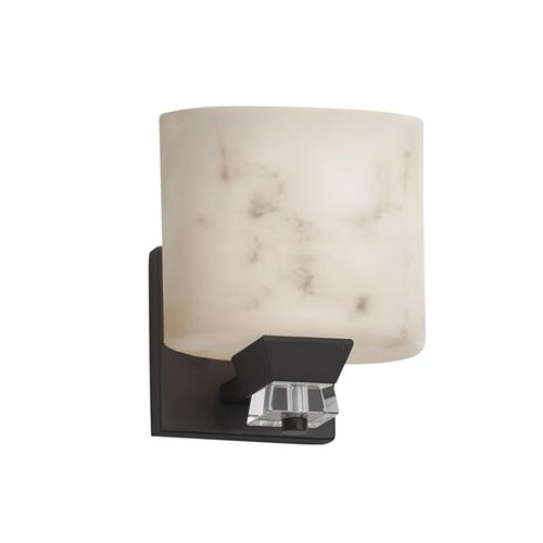 Ardent 1-Light Wall Sconce