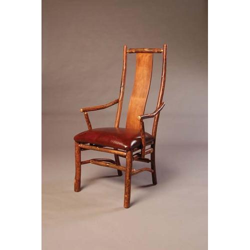 JP 842 Arm Chair