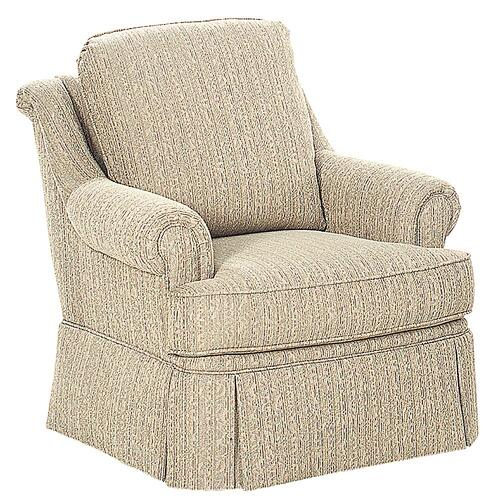 Accent Chair Lancaster Accent Chair