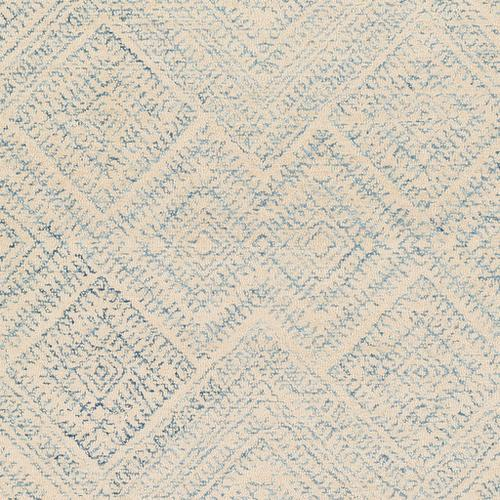 Maroc MAR-2309 8' x 10'