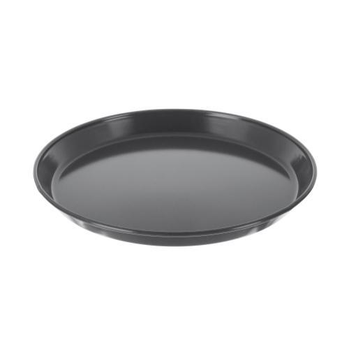 Pizza Pan HEZ317000