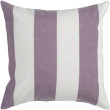 """22"""" x 22"""" Down Filler Pillows"""