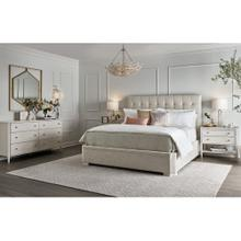 View Product - Uptown Queen Bed