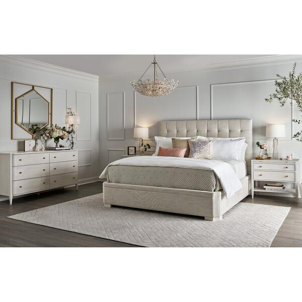 See Details - Uptown Queen Bed
