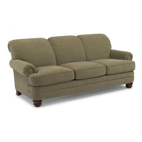 Product Image - Bay Bridge Sofa