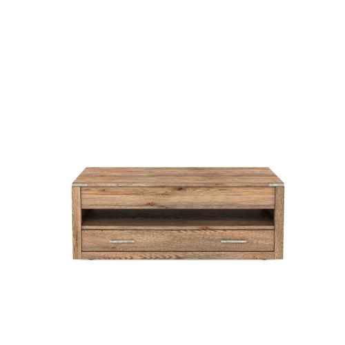 A.R.T. Furniture - Passage - Lift Top Coffee Table