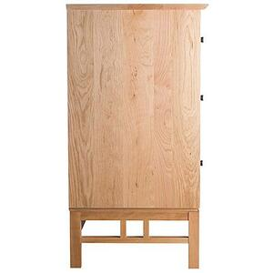 Eastwood Three Drawer Bureau