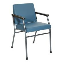 See Details - Hip Patient Chair