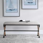 Firth Bench Product Image