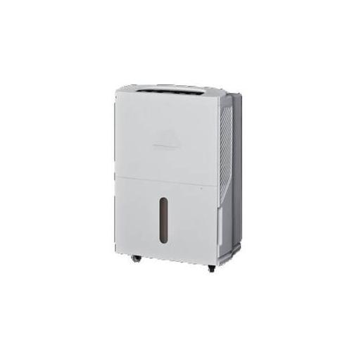 Crosley Dehumidifier - White