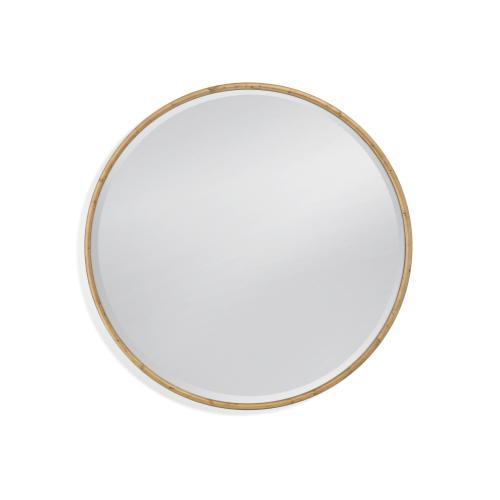 Bassett Mirror Company - Carlee Wall Mirror