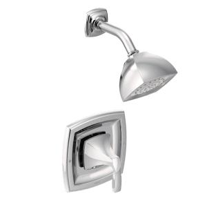 Voss chrome posi-temp® shower only Product Image