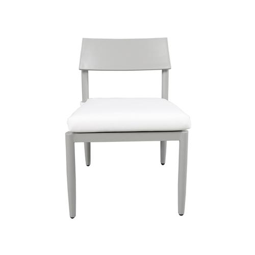 Nevis Side Chair