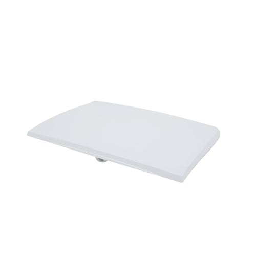Fisher & Paykel - Washing Machine Lid - Click On Picture For More Information