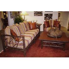 980-200 Woodsman Sofa