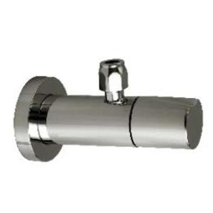 Supply Valve Product Image