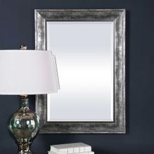 Affton Mirror