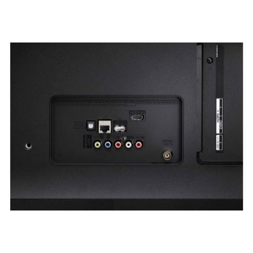 LG UN 65 inch 4K Smart UHD TV