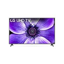 LG UN 75 inch 4K Smart UHD TV