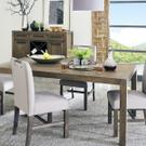 Arcadia Dining Set Product Image