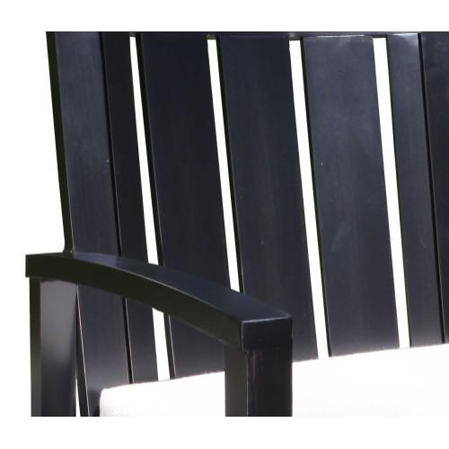 Venice Side Chair
