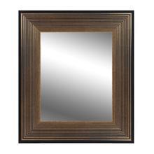 See Details - #904-16 Frame