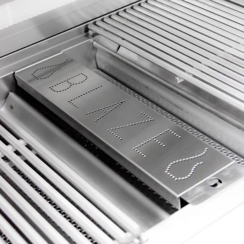Product Image - Blaze Professional Smoker Box