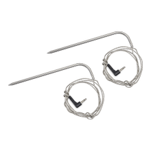 See Details - Louisiana Grills Replacement Meat Probes