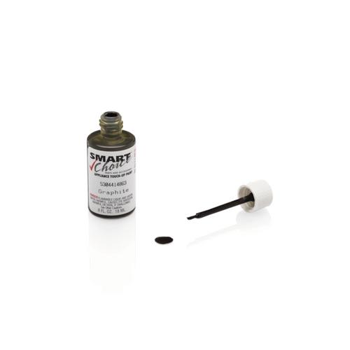 Electrolux - Graphite Touchup Paint Bottle