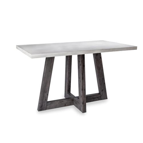 Global Home - Bar Table