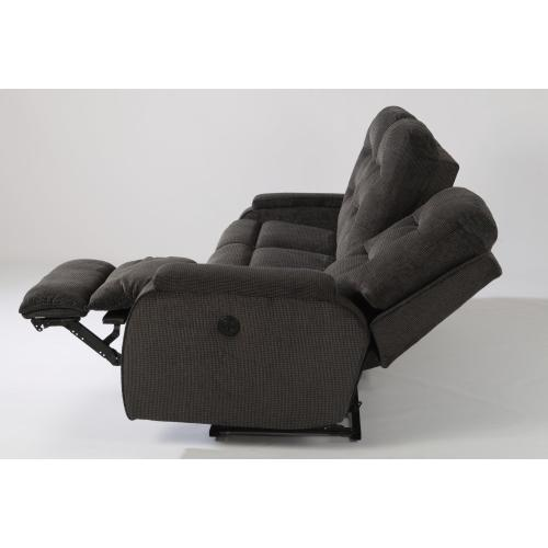 Kerrie Power Reclining Sofa