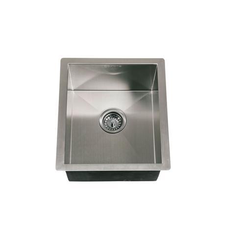 Sink - Universal Mount
