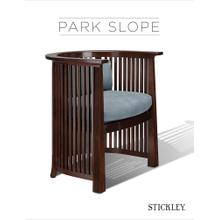 Park Slope Catalog