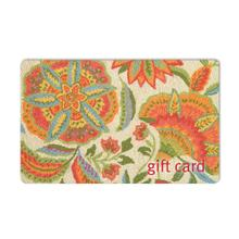 See Details - GIFT CARD, CARD, 100