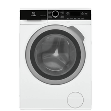 24'' Compact Washer with LuxCare Wash System - 2.4 Cu. Ft.