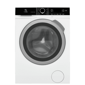 ELECTROLUX24'' Compact Washer with LuxCare Wash System - 2.4 Cu. Ft.