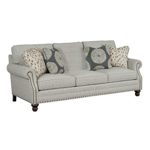 Kincaid Furniture - Bayhill Sofa
