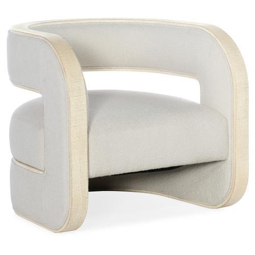 Cascade Accent Chair