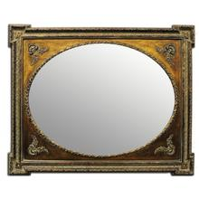 Mirror 8345