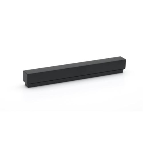 Simplicity Pull A460-8 - Matte Black