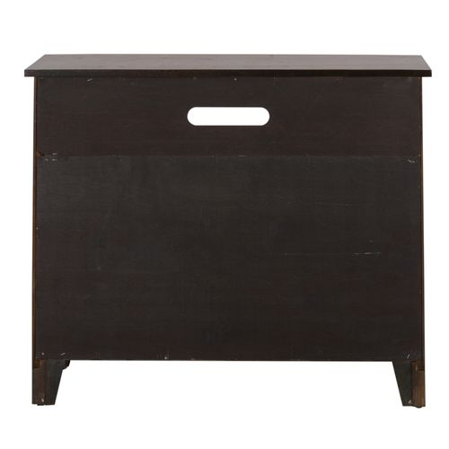 Liberty Furniture Industries - Media Chest