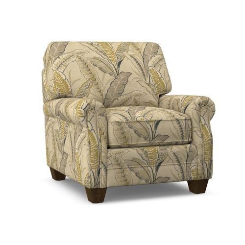 Camelot Chair C7000M/C