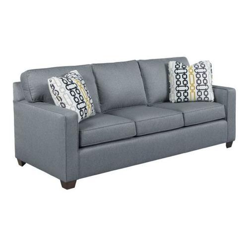 Kincaid Furniture - Brooke Sofa