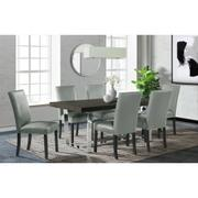 Nadia Dining Set Product Image
